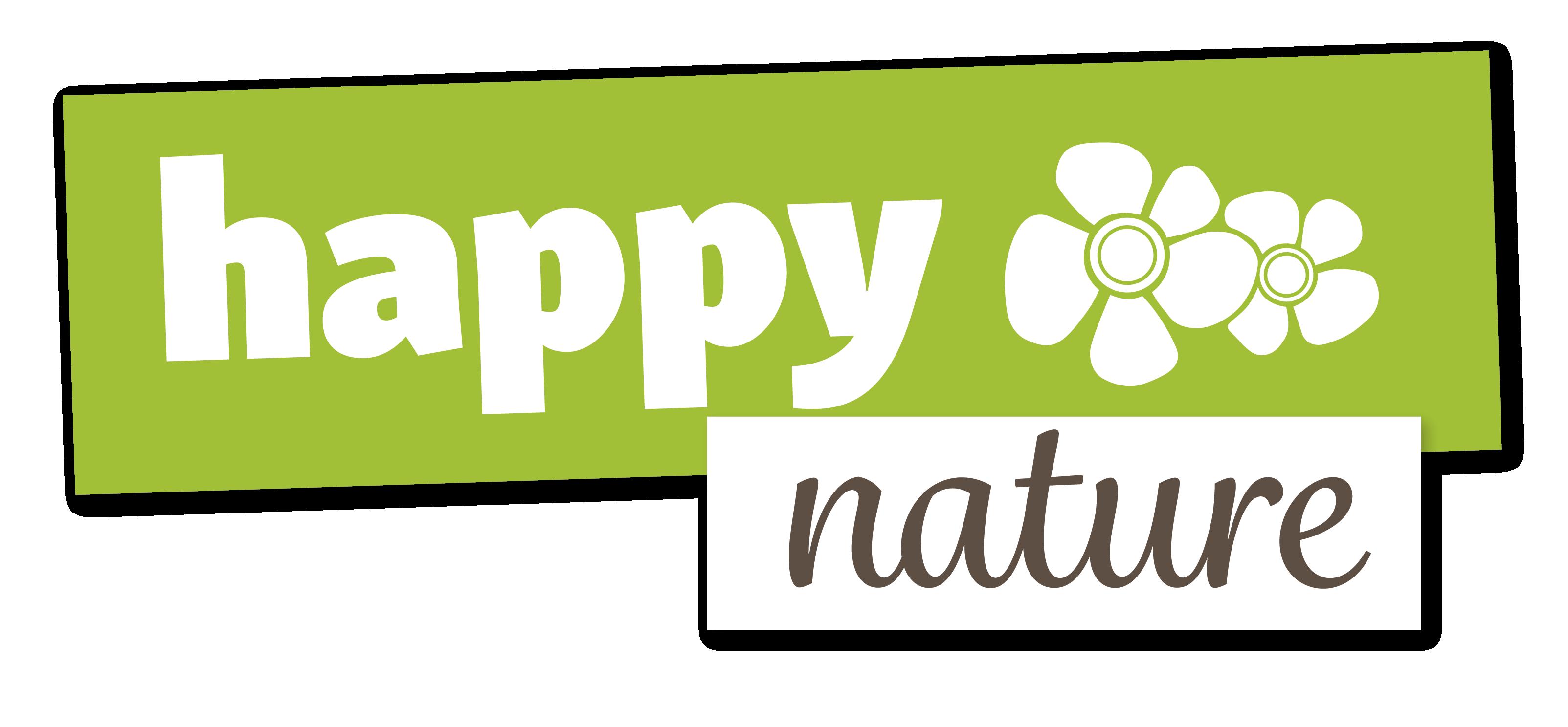 happy-nature