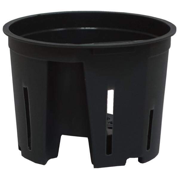 System Kulturtopf Durchmesser 11 cm H 09 cm