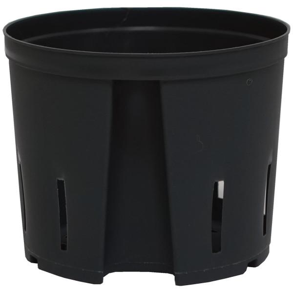 System Kulturtopf Durchmesser 15 cm H 12 cm