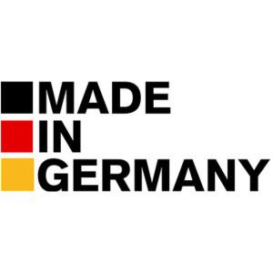 Keramik Hydro Blumentopf Venus dunkelsilber