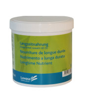 Dünger Lewatit® HD 50 von Luwasa