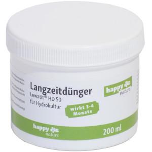 Lewatit® HD 50 Dünger happy-nature