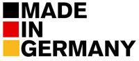 B Ware Keramik Hydro Blumentopf Maui weiss 13/12 Ø...