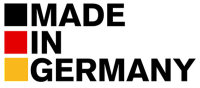 B Ware Keramik Hydro Blumentopf Maui weiss 13/12 Ø 16 cm H 13,5 cm