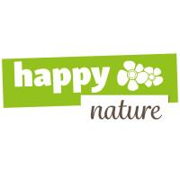 Keramik Blumentopf Toscana seiden matt grün Ø 13.5 cm H 12.5 cm