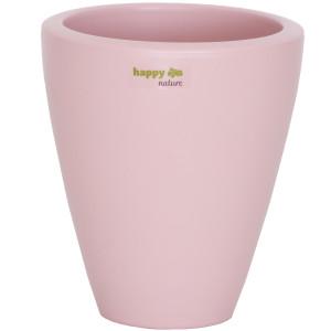 Set6 6 Keramik Blumentopf Rhodos für Orchideen...