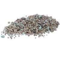 happy-nature Premium Kakteen Substrat 25 l 1 - 5  mm