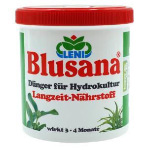 Lewatit® HD 50 Dünger, Blusana von Leni